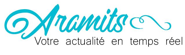 aramits